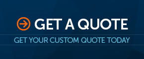 Get a Customized Quote