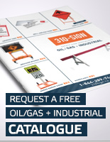 Request a free catalogue
